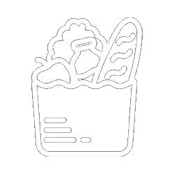 Variety-Icon