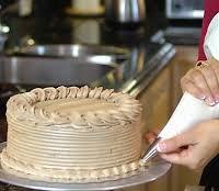 cake-a