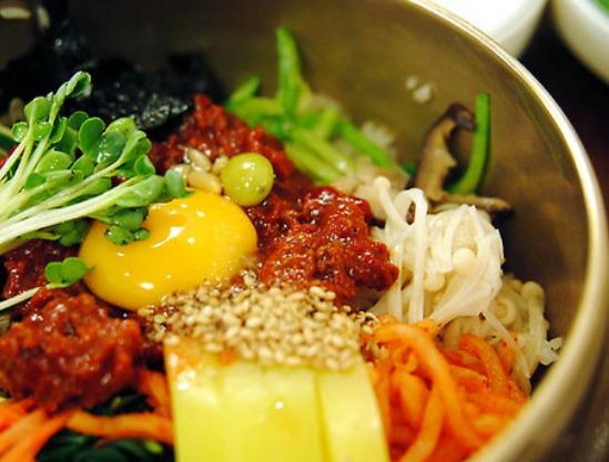 healthy-korean-food